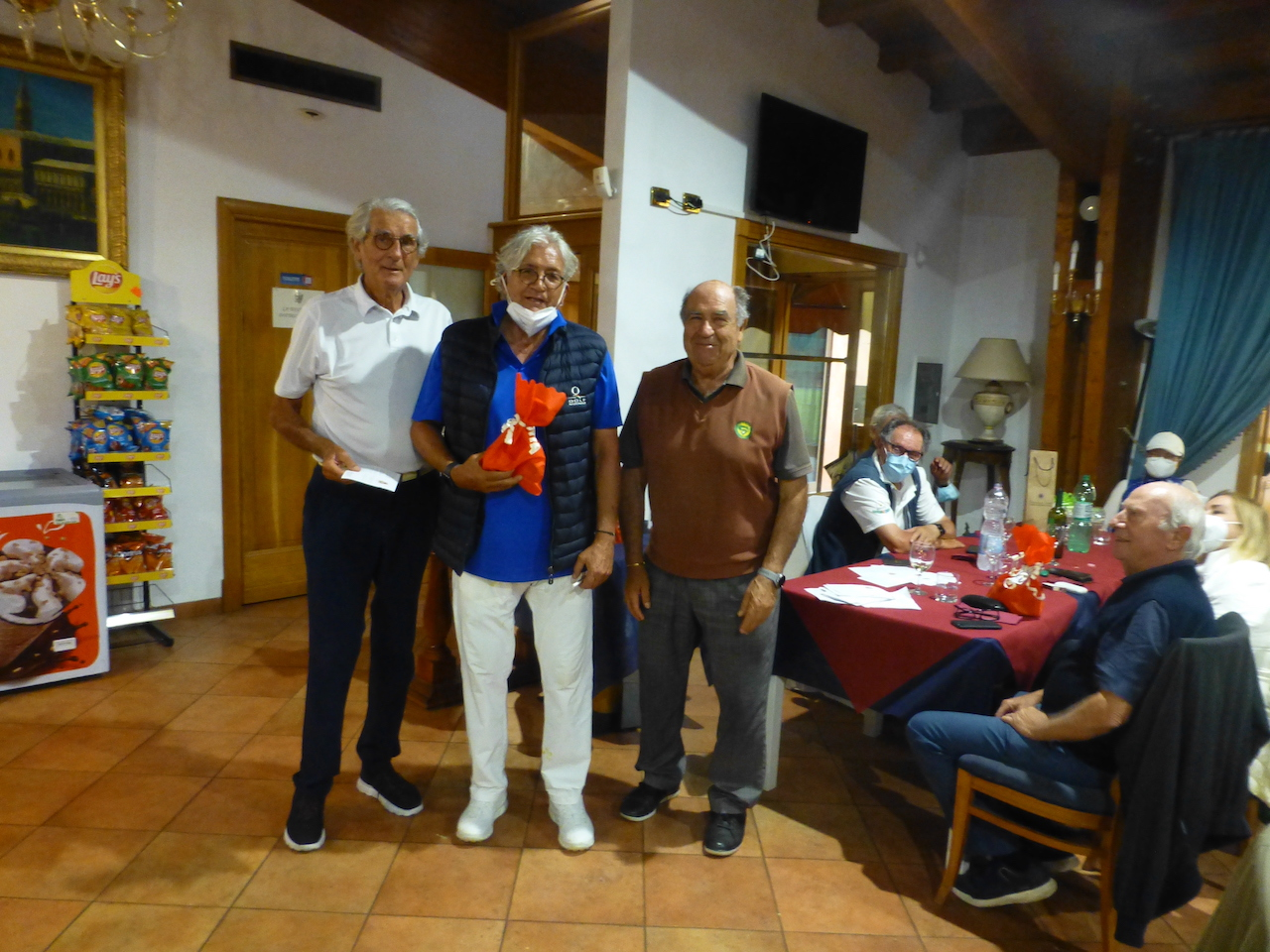 9-6-2021–Circolo-del-Golf-Roma-Acquasanta-00043