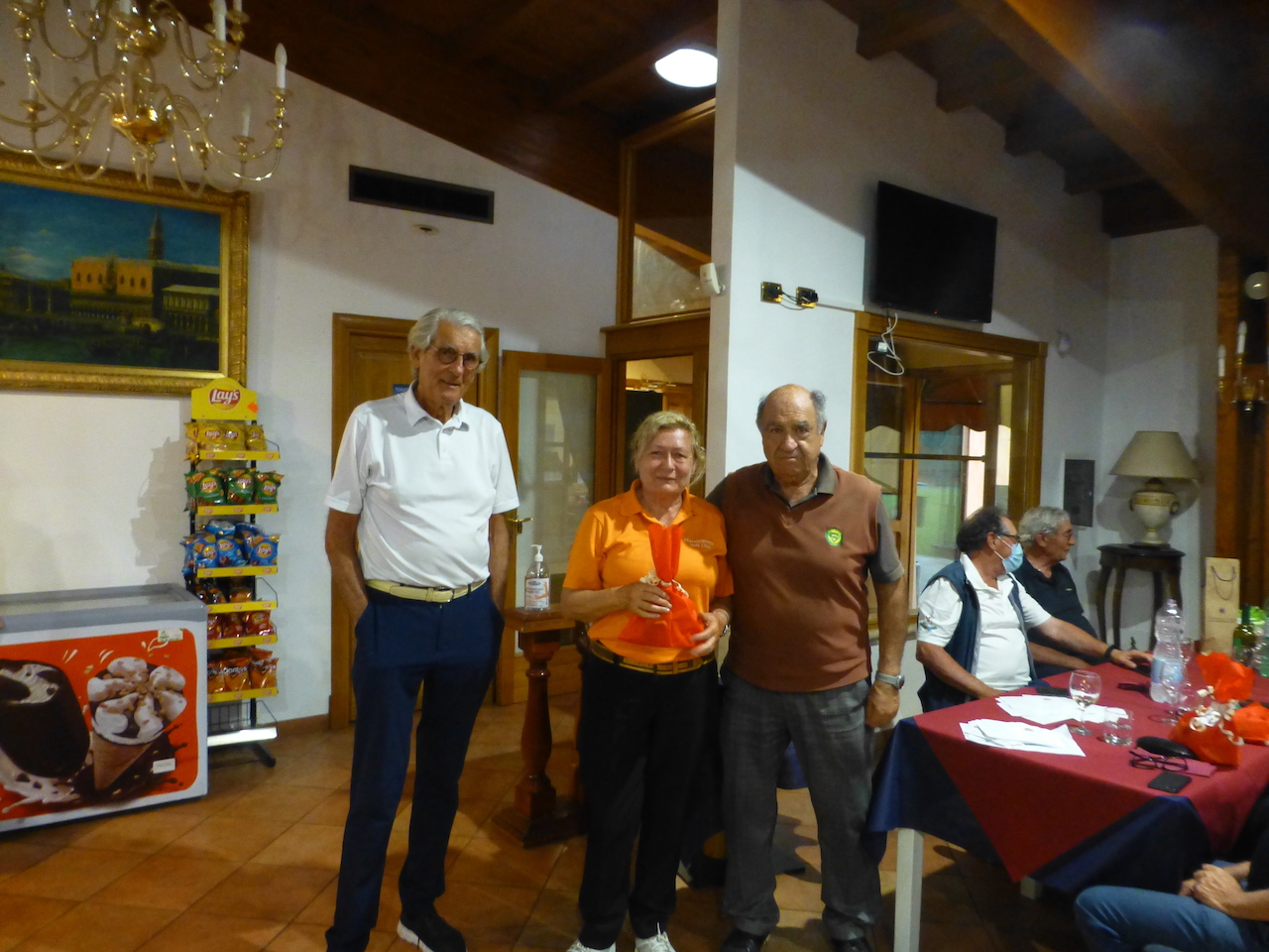 9-6-2021–Circolo-del-Golf-Roma-Acquasanta-00044