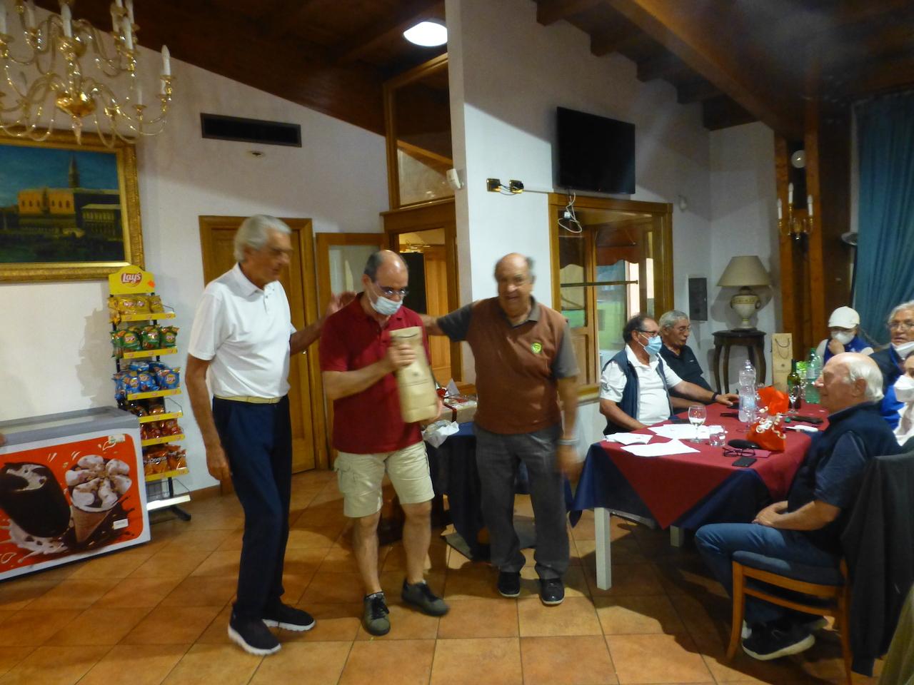 9-6-2021–Circolo-del-Golf-Roma-Acquasanta-00045