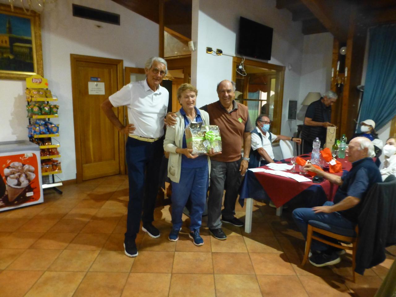 9-6-2021–Circolo-del-Golf-Roma-Acquasanta-00047