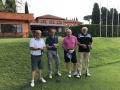 9-6-2021–Circolo-del-Golf-Roma-Acquasanta-00011