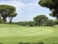 9-6-2021–Circolo-del-Golf-Roma-Acquasanta-00013