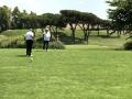 9-6-2021–Circolo-del-Golf-Roma-Acquasanta-00014