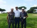 9-6-2021–Circolo-del-Golf-Roma-Acquasanta-00015