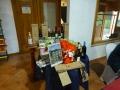 9-6-2021–Circolo-del-Golf-Roma-Acquasanta-00017