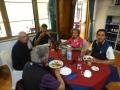 9-6-2021–Circolo-del-Golf-Roma-Acquasanta-00021