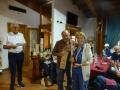9-6-2021–Circolo-del-Golf-Roma-Acquasanta-00029