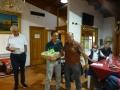 9-6-2021–Circolo-del-Golf-Roma-Acquasanta-00033