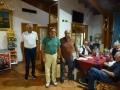 9-6-2021–Circolo-del-Golf-Roma-Acquasanta-00038