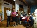 9-6-2021–Circolo-del-Golf-Roma-Acquasanta-00046