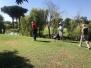 9 luglio - Golf Club Parco de' Medici