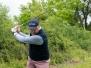 9-10 maggio 2019 – Terre dei Consoli Golf Club-Golf Nazionale
