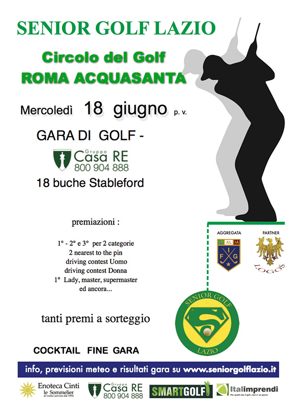 locandinaacquasanta2014