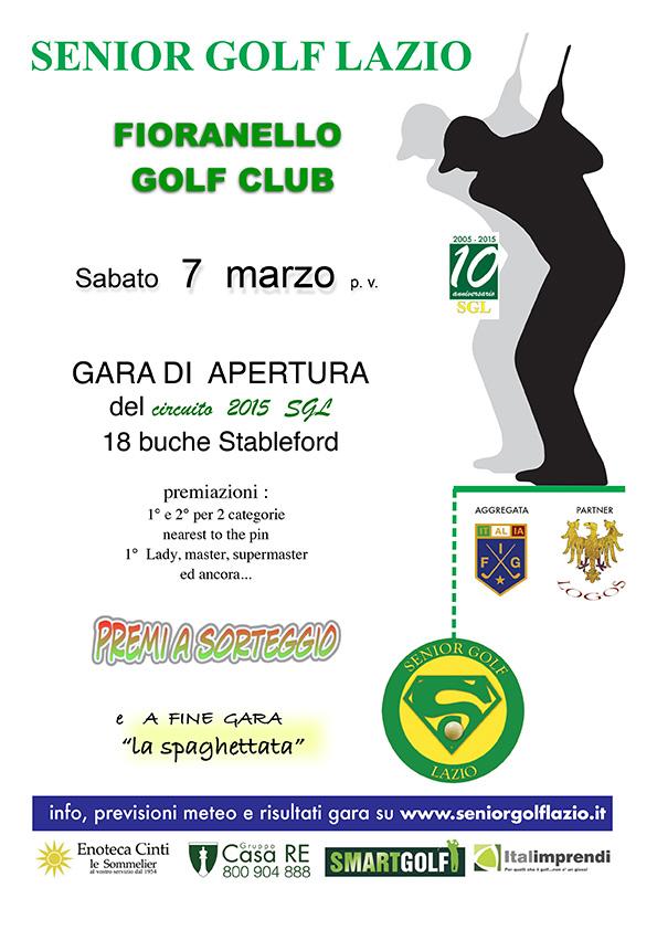 fioranello-marzo2015